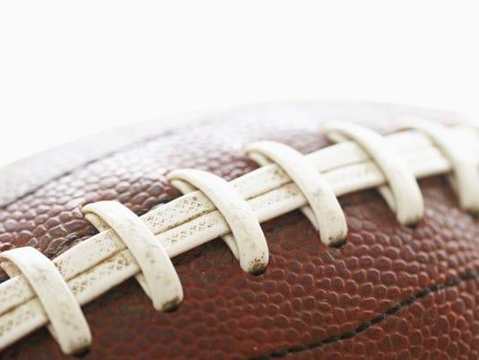 football3_h.jpg