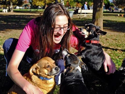 Pets Dog Talk_Duff2.jpg