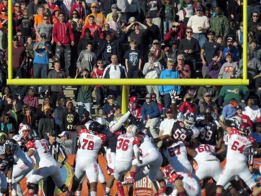 Senior Bowl 19.jpg