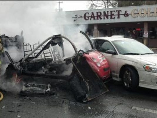 carfire_2.png