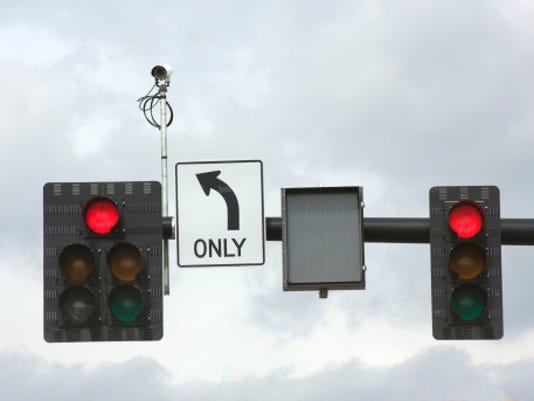 TrafficSignal01.jpg