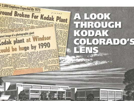 FTC0120-Kodak.jpg