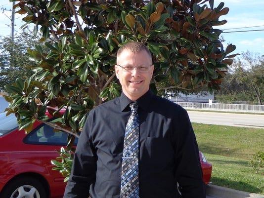 2014 Valedictorian Christopher Hoffman.jpg
