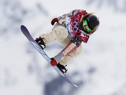 Women's slopestyle-H1