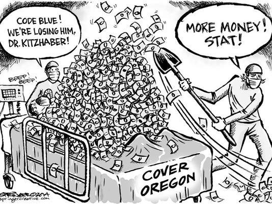 SAL0119-Cover Oregon cartoon.jpg
