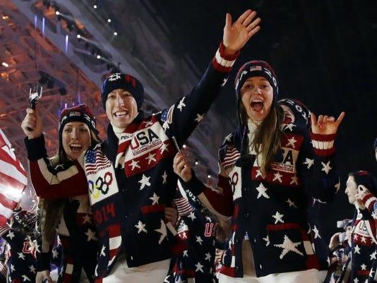 APTOPIX Sochi Olympic_Desk (1).jpg