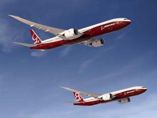 Tax Incentives Boeing_Wils.jpg