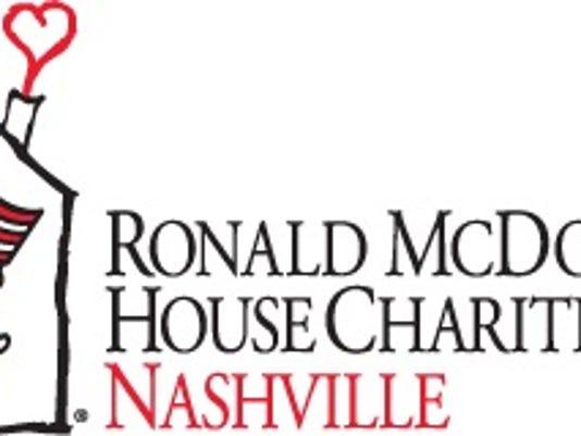 RMHC_Nashville_Logo.jpg