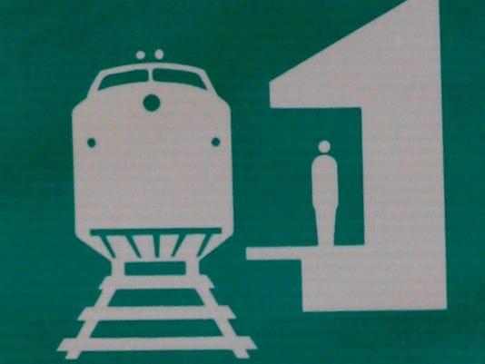 Train station sign.jpg