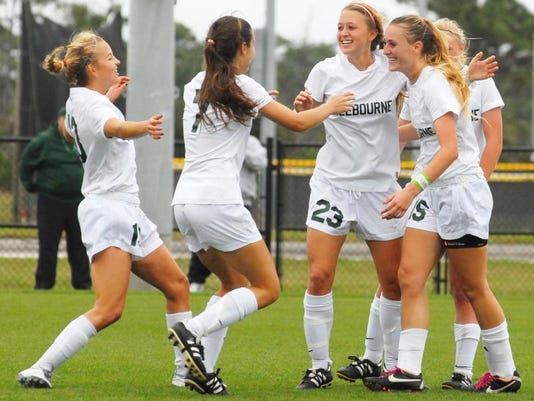 Girls state semifinals soccer 1 (2).jpg