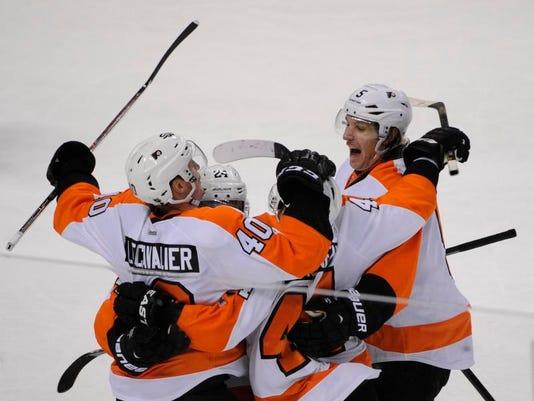 Flyers Sabres Hockey_Schu.jpg