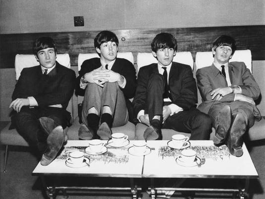02_Beatles 1963_02 (2).jpg