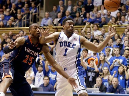 Virginia Duke Basketb_Jaco.jpg