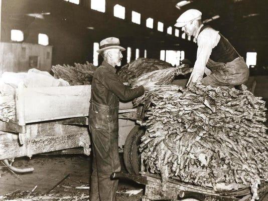 historic_tobacco_01 (2).jpg