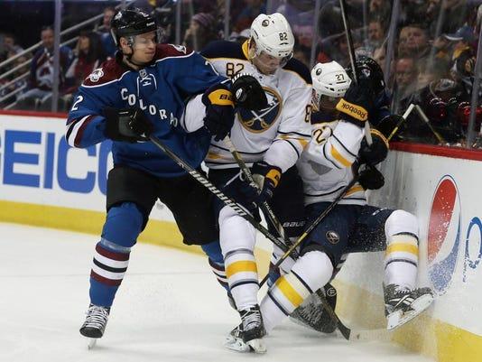 Sabres Avalanche Hockey (2)
