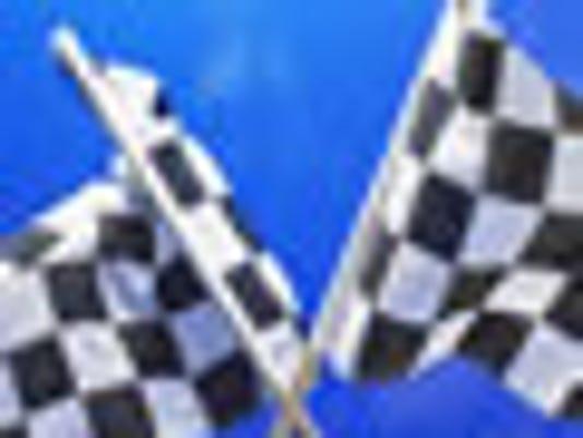 racing_flagsX2.jpg