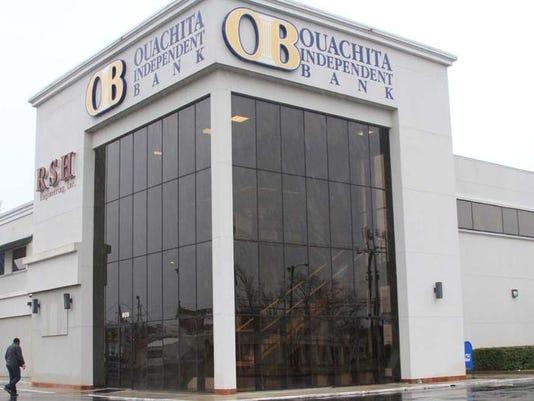 OIB01.jpg