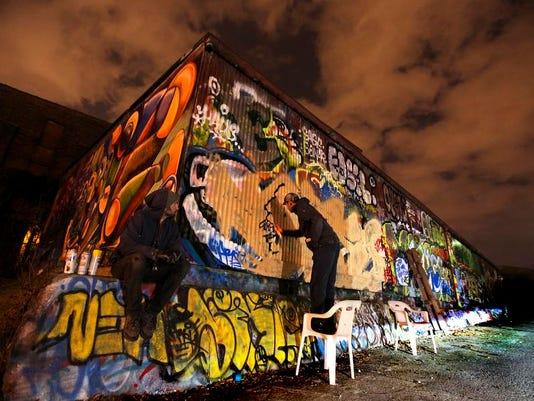 1-Graffiti02.jpg