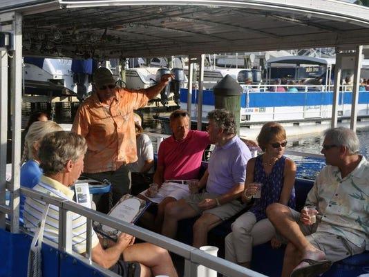 River Wine Cruise2.jpg
