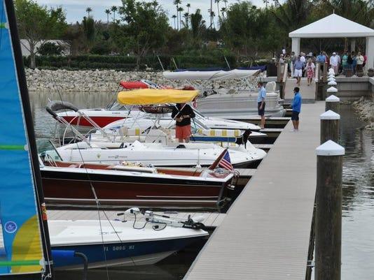 Marina Boat Slips.jpg
