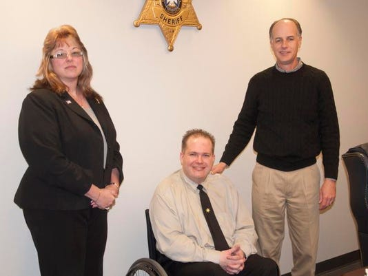 BSO Promotes Two Dispatchers.jpg