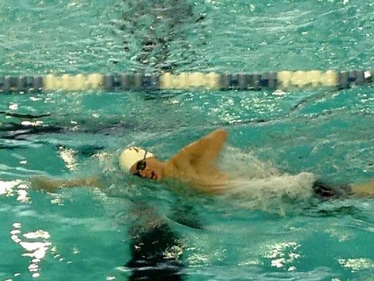 MTN0114 MHSwimming