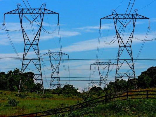 -SA_Power_Lines_03.jpg_20120703.jpg
