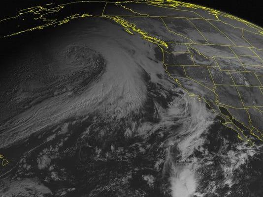 NOAA West Clouds_Timk.jpg