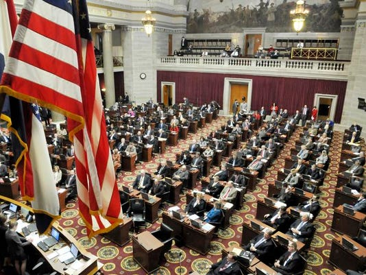 Missouri Legislature_Curt.jpg