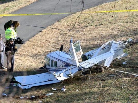 Small Plane Crash_Rams (2).jpg