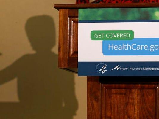 Health Overhaul Youre Canceled