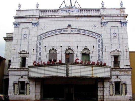 Columbia Theater.jpg