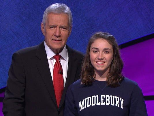-jeopardy-erika-sloan.jpg_20140210.jpg
