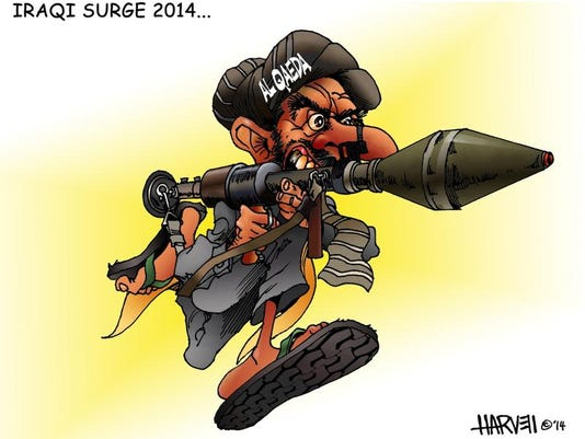 0109 cartoon.jpg