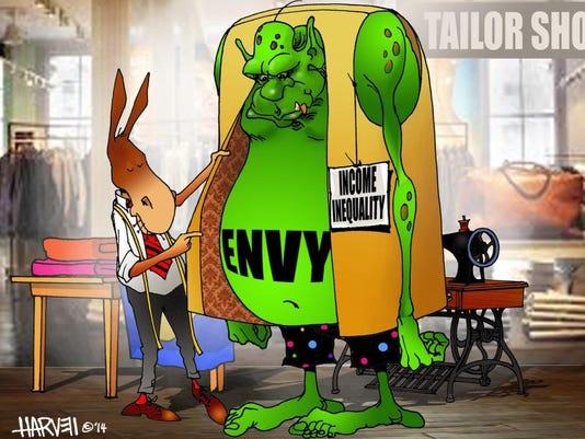 0110 cartoons.jpg