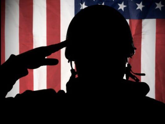 VeteranNote.jpg