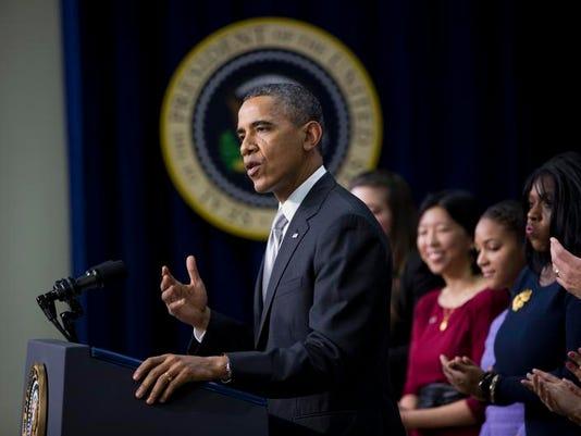APTOPIX Obama Health _Fish4.jpg