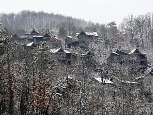Reynolds Mtn snow.jpg