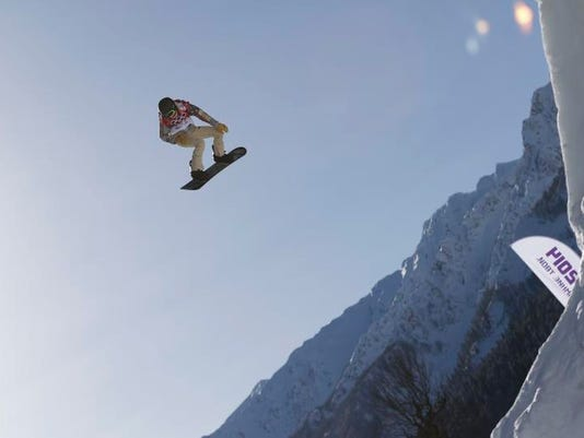 Sochi Olympics Shaun _Back.jpg