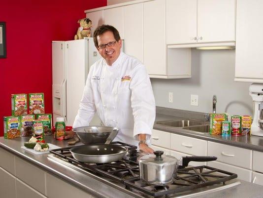 TC's Corporate Chef Jude Tauzin.jpg