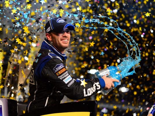 NASCAR_JimmieJohnson_SprintCupChamp.jpg