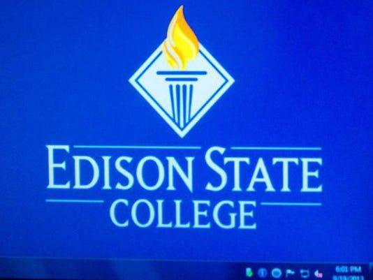 EdisonState2.jpg