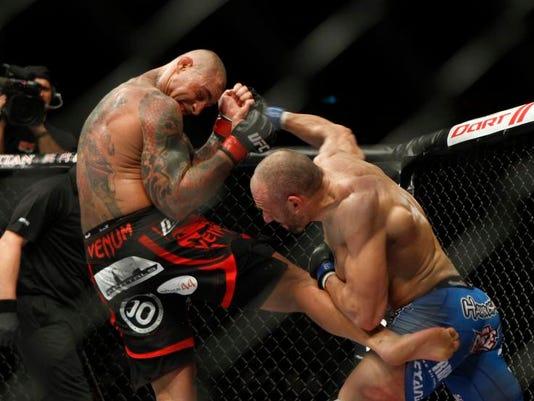 UFC Fighter Arrested_Buit.jpg