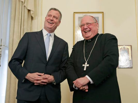 -People de Blasio Dolan.JPEG-09598.jpg_20140113.jpg