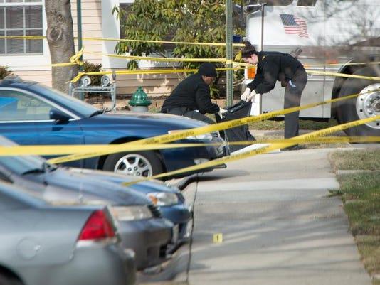 Germantown Deaths_Demk.jpg