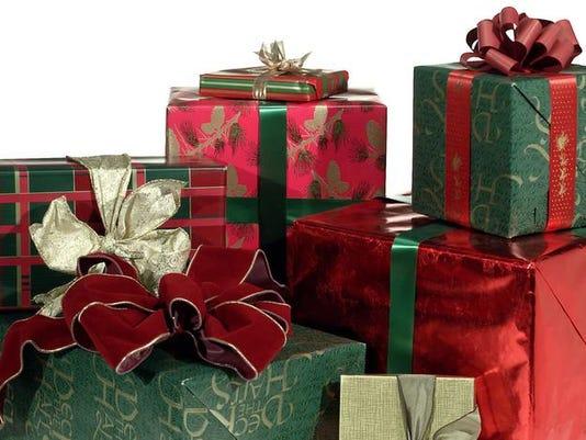 xmas_gifts.jpg