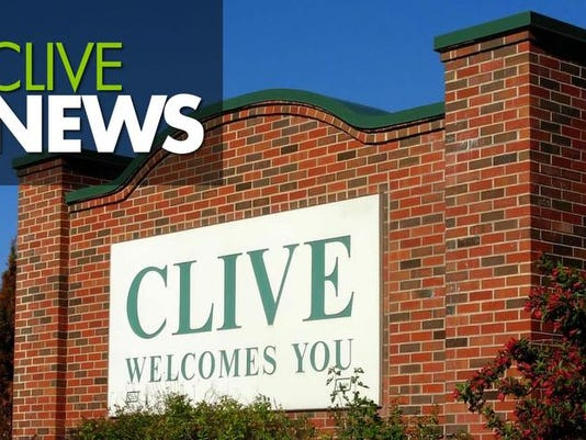 CLIVEclive_news.jpg