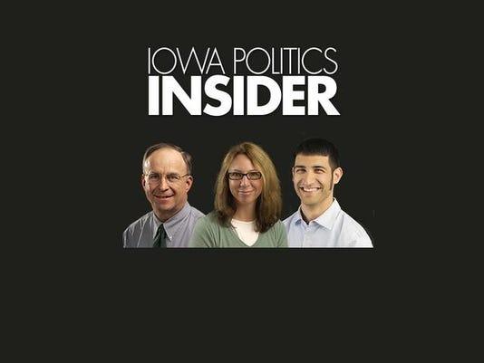 politics-insider (3).jpg