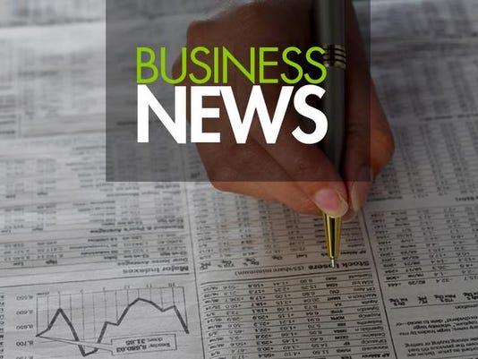 business-newsX2 (1) (2).jpg