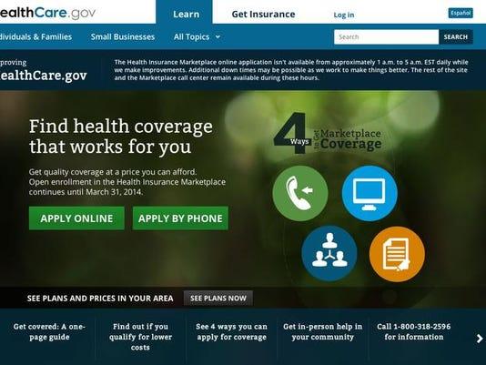 healthcare.gov.jpg